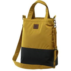 Sherpa Yatra Tas geel
